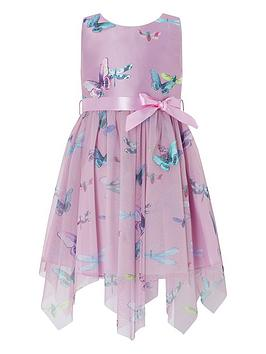 monsoon-flutter-butterfly-dress-lilac