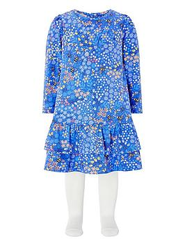 monsoon-baby-lois-jersey-dress-and-tights-blue