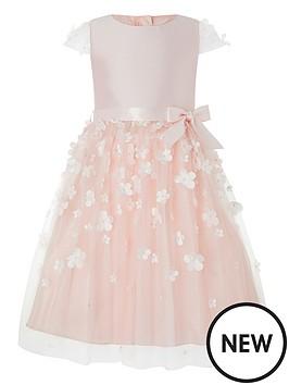 monsoon-amrita-dress-pale-pink