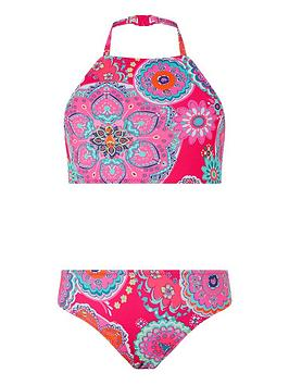 monsoon-hetti-reversible-bikini-pink