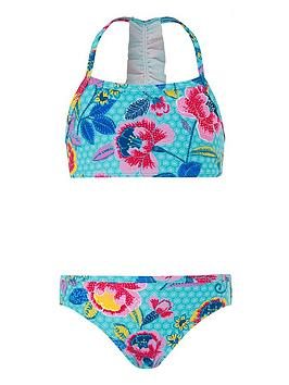 monsoon-sew-adley-bikini-aqua