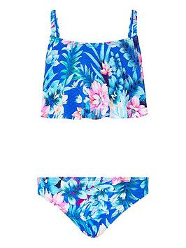 monsoon-lola-bikini-blue