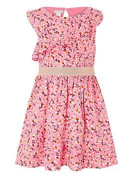 monsoon-hadley-print-ruffle-dress-pink