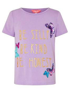 monsoon-butterfly-tee-lilac