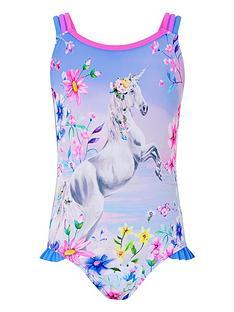 monsoon-phoebe-unicorn-print-swimsuit-lilac