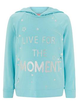 monsoon-live-for-the-moment-long-sleeve-top-aqua