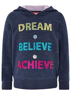 monsoon-dream-believe-achieve-hoodie-navy