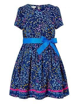monsoon-sew-lois-dress-blue