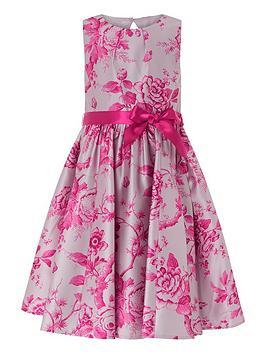 monsoon-toile-de-joie-dress-pink