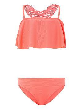 monsoon-bora-bikini-coral