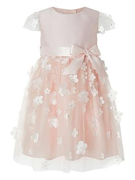 monsoon-baby-amrita-dress-pale-pink