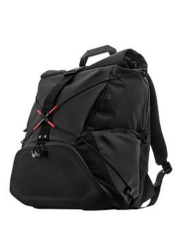 HP  Hp Omen X Transceptor Backpack