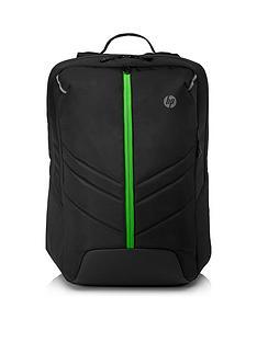 hp-pav-gaming-17-backpack-500