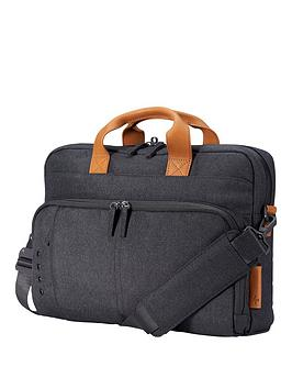 HP  Hp Envy Urban 15 Topload Laptop Bag