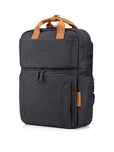hp-envy-urban-15-backpack