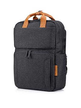 HP  Hp Envy Urban 15 Backpack