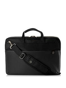 hp-156-inch-duotone-gold-laptop-briefcase