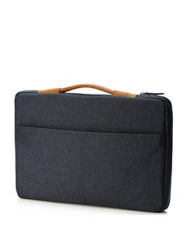 HP Hp Envy Urban 14 Inch Laptop Sleeve Picture