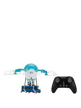 Fortnite Fortnite Battle Bus Drone Picture