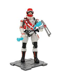 fortnite-1-figure-pack-triage-trooper-s3