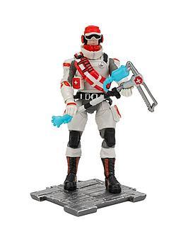 fortnite-1-figure-pack-triage-trooper-s3