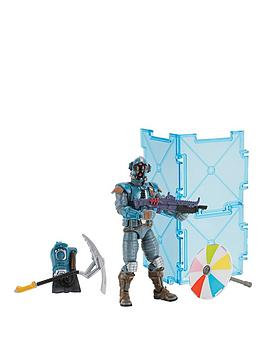 fortnite-1-figure-pack-early-game-survival-kit-b-the-visitor-s2