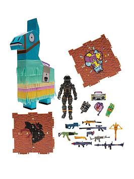 fortnite-1-figure-pack-llama-loot-pinata-dark-voyager-s2