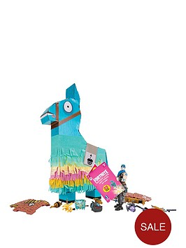 fortnite-1-figure-pack-llama-loot-pinata-war-paint-s2