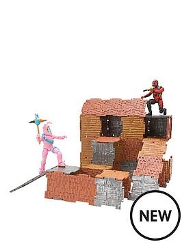 fortnite-2-figure-pack-turbo-builder-set-rabbit-raider-vertex-s2