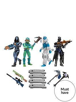 fortnite-4-figure-pack-squad-mode-core-figure-s2