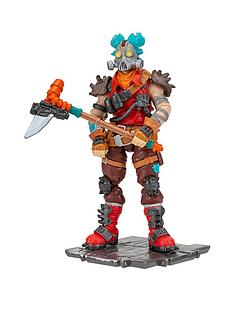 fortnite-1-figure-pack-ruckus-s3