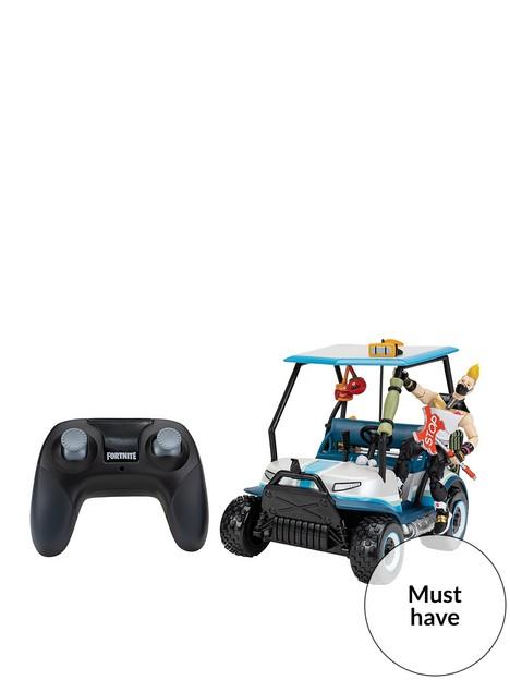 fortnite-remote-control-vehicle-atk