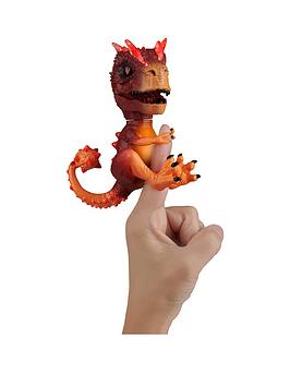 wowwee-untamed-radioactive-dinos-series-t-rex