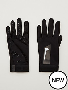 nike-academy-hyper-warm-gloves-black
