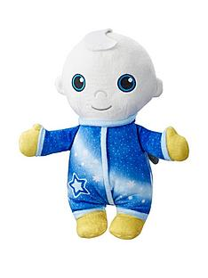 moon-me-playskool-moon-and-me-talking-moon-baby-plush