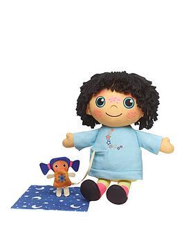 moon-me-playskool-moon-and-me-goodnight-pepi-nana-34cm-talking-stuffed-toy-plush-doll-for-pre-school-kids-over-18-months