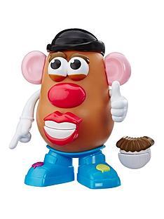 playskool-mr-potato-head-movin-lips-talking-toy
