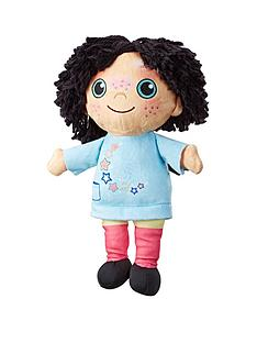 moon-me-playskool-moon-and-me-talking-pepi-nana-plush