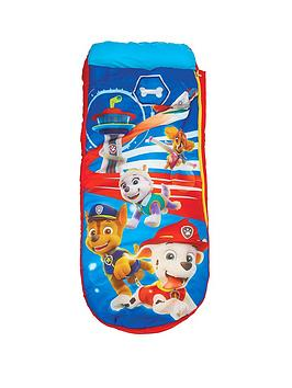 readybed-paw-patroljunior-readybed-2-in-1-kids-sleeping-bag-and-inflatable-air-bed-in-a-bag-with-a-pump
