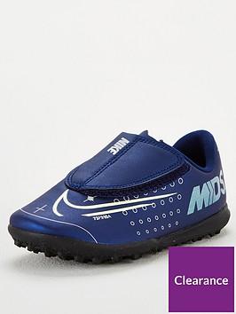 nike-junior-mercurial-vapor-12-v-club-astro-turf-football-boots-blue