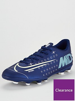 nike-mercurial-vapor-12-club-mg-football-boots-blue
