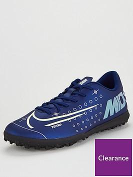 nike-mercurial-vapor-12-club-astro-turf-football-boots-bluenbsp