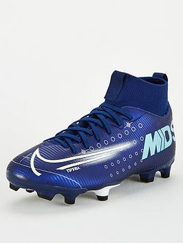 nike-junior-mercurial-superfly-academy-football-boots-blue