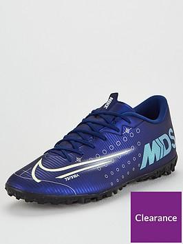 nike-mercurial-vapor-13-academy-astro-turf-football-boot-bluenbsp