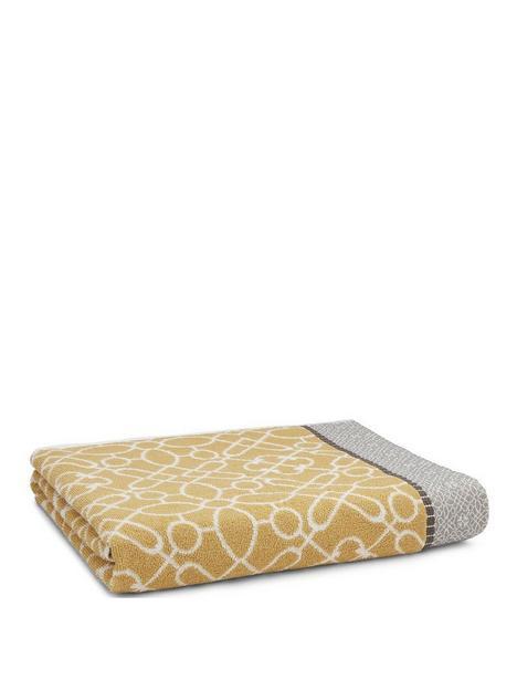 bianca-fine-linens-cassia-border-100-cotton-bath-sheet