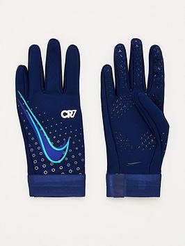 nike-junior-cr7-football-gloves-blue