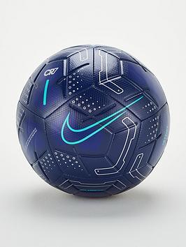 nike-junior-cr7-football