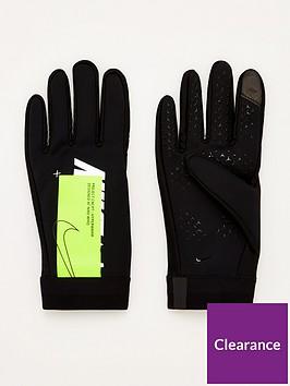 nike-air-hyperwarm-gloves-black