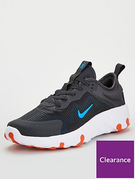nike-renew-lucent-junior-trainers-greyblue