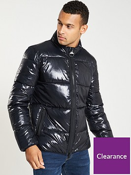 barbour-international-quilted-coat-black